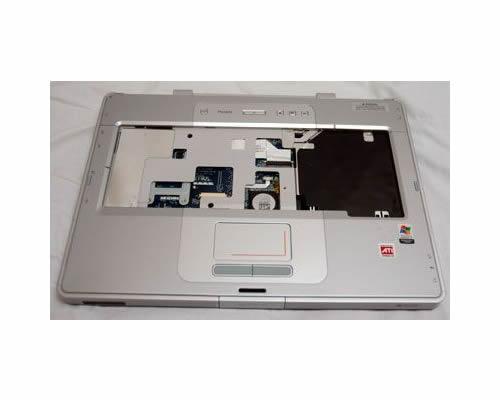 compaq presario cq56-115dx notebook computer. Compaq Presario C300 C306