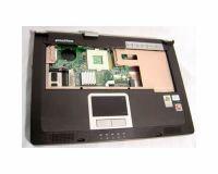 Picture of Emachines M5300 Laptop MOTHERBOARD 40-A05100-D500 AMD