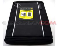 "Picture of Body Glove 10.2"" Netbook Case Black"
