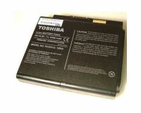 Picture of Toshiba Satellite 1130 1135 Laptop BATTERY PA3251U-1BRS