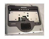 Picture of Compaq Presario 2100 Laptop MOTHERBOARD 361806-001 Athlon XP 2800+ 2.13GHz