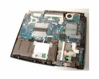 Toshiba A45 A40 Satellite P4 2.4GHz Laptop Motherboard P000396060 - Used