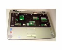 Picture of Toshiba Satellite A70 A75 Laptop Motherboard K000016390 P4 2.8GHz