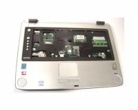 Picture of Toshiba Satellite A70 A75 Laptop Motherboard K000016360 P4 3.06GHz