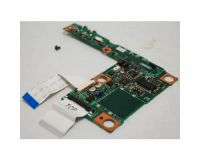 Picture of Toshiba 2405 2410 Laptop AUDIO SOUND BOARD P000347330