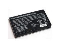 Picture of Compaq Presario 2700 Laptop BATTERY 4400mAh 233477-001