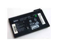 Picture of Dell Latitude C500 C600 Laptop BATTERY 3000mAh 3149C