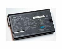 Picture of Sony Vaio PCG-GRT GRX GRV GRZ K Laptop BATTERY PCGA-BP2NX OEM