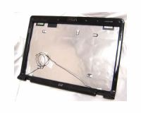 Picture of 448604-001 HP Pavilion dv2000 Laptop LCD Casing & Camera Bezel