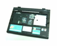 Picture of HP Pavilion dv5000 Laptop MOTHERBOARD Celeron-M 410 1.46GHz