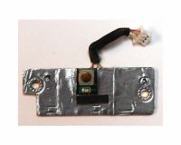 Picture of NEW 417084-001 HP Pavilion dv2000 Laptop Power Switch Board