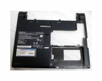 Picture of Sony Vaio PCG-V505 V505AX V505BL Laptop BOTTOM CASING