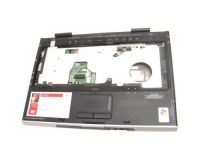 Picture of HP Pavilion dv1000 Laptop Motherboard 367799-001 Centrino 1.5GHz