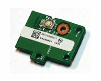 Picture of 33AT8BB0017 HP Pavilion dv6000 Laptop Power Switch Board