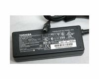 Picture of PA3469U-1ACA Toshiba Satellite Laptop AC Adapter 15V 5Ah 75W