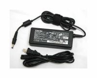 Picture of PA3468U-1ACA Toshiba Satellite Laptop AC Adapter 19V 3.95Ah 75W