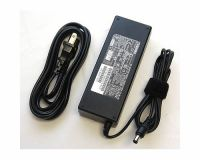 Picture of PA2521U-1ACA Toshiba Satellite Laptop AC Adapter 15V 6Ah 90W