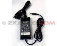 Picture of LA65NS1-00 Dell Laptop AC Adapter Charger 19.5V 3.34Ah 65W