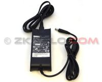 Picture of DA90PS0-00 Dell Laptop AC Adapter Charger 19.5V 4.62Ah 90W