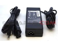 Picture of HSTNN-LA15 HP Compaq Laptop AC Adapter Charger 18.5V 3.5Ah 65W