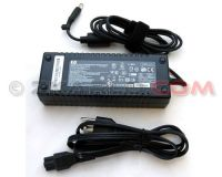 Picture of HP Compaq Laptop AC Adapter Charger HSTNN-LA01