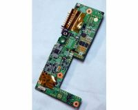 Picture of Sony Vaio PCG-K K15 K17 Laptop BATTERY BOARD A8068707A